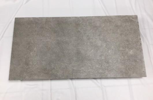Gres Cortana Grey Stone grip 45x90 R11 1°Scelta