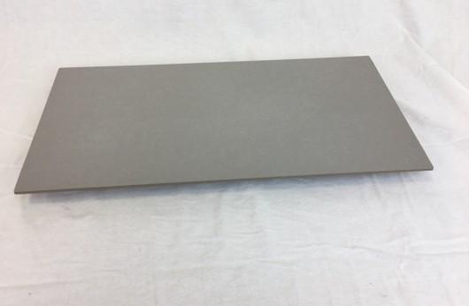 Pavimento Effetto cemento Grigio 30x60 1°Scelta gres porcellanato