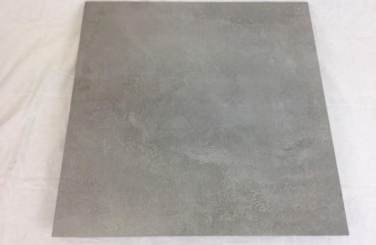 Pavimento in gres porcellanato Emo Gris 1°Scelta 60x60 e 81x81