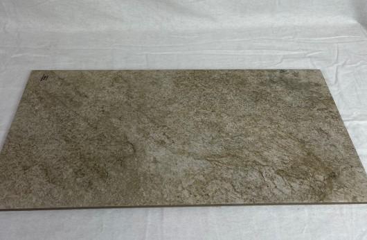 Pavimento e rivestimento in gres porcellanato sassolato SABBIA