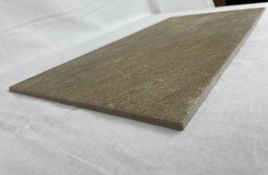 Pavimento e rivestimento in gres porcellanato sassolato ORO