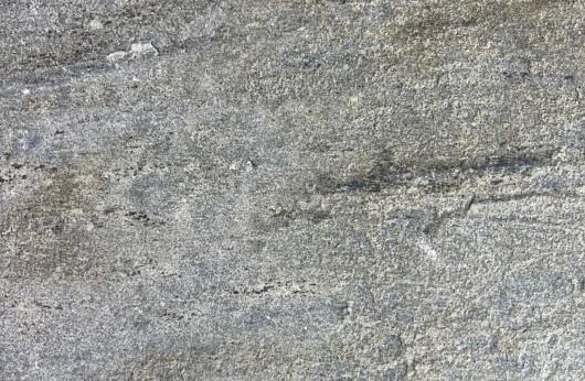 Pavimento e rivestimento in gres porcellanato sassolato NERO