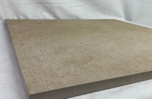Pavimento in gres galleggiante 2 cm Stone Beige.