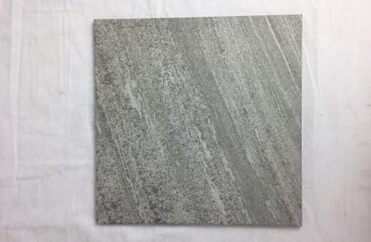 Pavimento Klinker Pietra