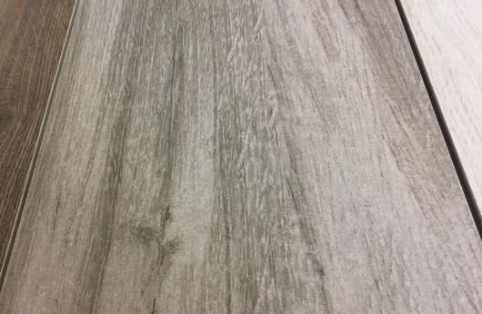Pavimento effetto legno North Wilde Grey 1° Scelta