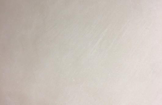 Lastra in gres Industrial Ivory 120x120 spessore 6 mm 1°Scelta