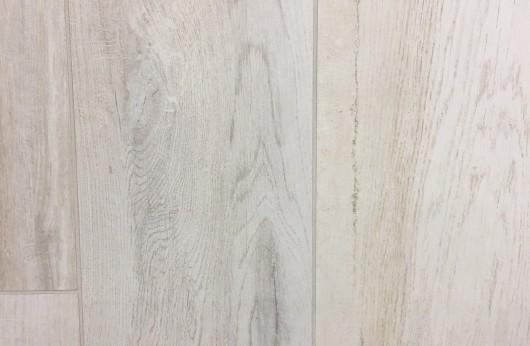Pavimento in gres porcellanato effetto legno North Wilde Ivory 1° Scelta