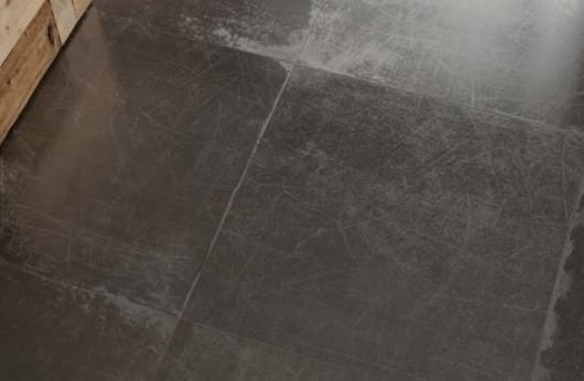 H Viva ceramica nero 60x120