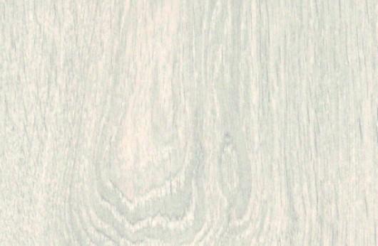 Laminato Bianco Antico nuovo colore ! Ac3