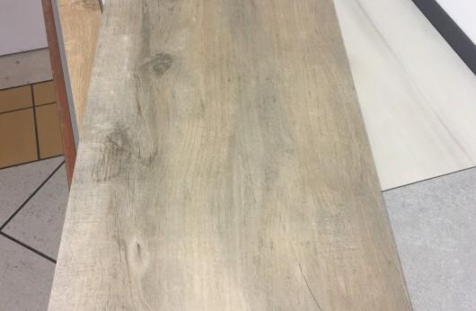 Pavimento Galleggiante Effetto Legno Quercia 2cm di spessore 45x90