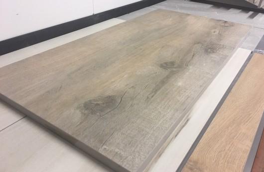 Pavimento Galleggiante Effetto Legno Quercia 2 cm di spessore 45x90