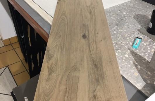 Pavimento effetto legno in gres Scottish Oak 1°scelta