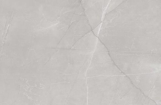 Pavimento in gres porcellanato Light Grey effetto marmo lucido 1°Scelta