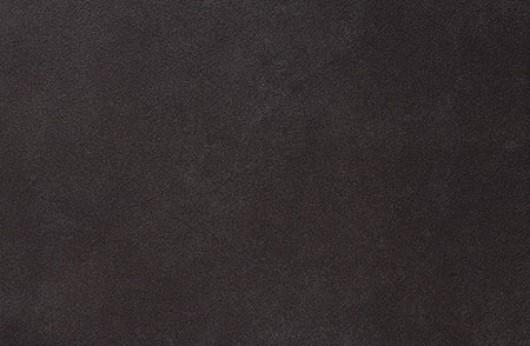 Lastra 4,9 mm di spessore in gres Antracite Manciano 45x45