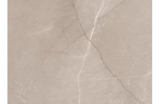 Pavimento in gres porcellanato Morven Grey effetto marmo lucido 1°Scelta