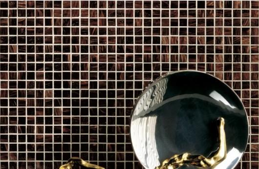 Mosaico Brown