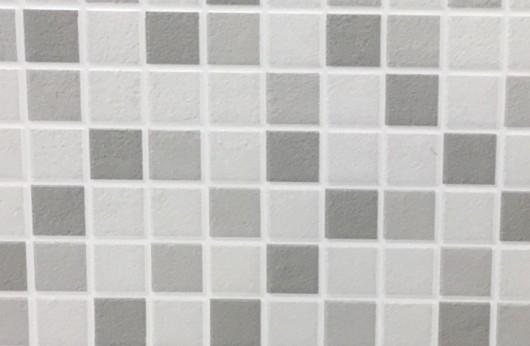 Rivestimento Mosaico Oxford 20x50