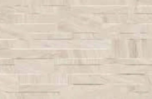 Muretto leggenda Bianco 31x62 rivestimento