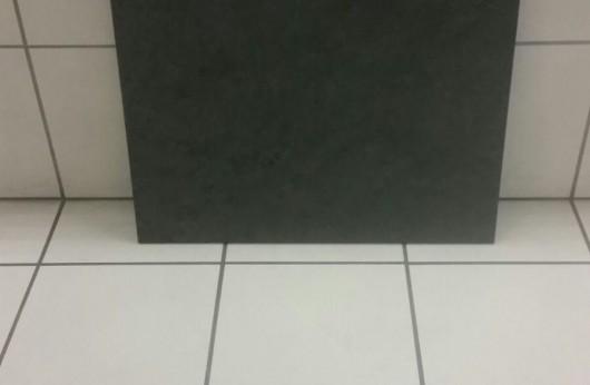 Pavimento galleggiante 2 cm Black antiscivolo 1°Scelta