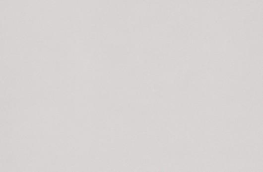 Rivestimento smaltato opaco bianco 6 mm