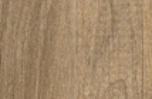 Pavimento effetto legno North Wilde Brown per esterno R11