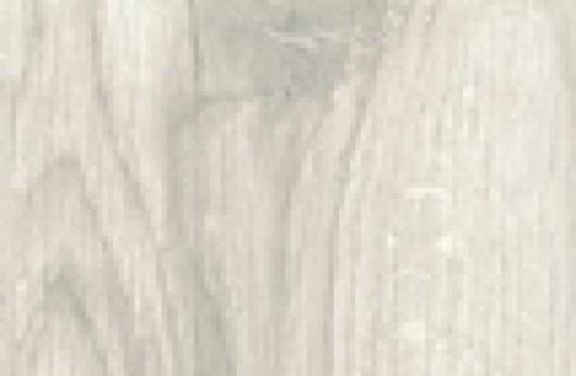 Pavimento effetto legno North Wilde Ivory 1° Scelta
