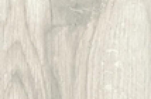 Pavimento effetto legno North Wilde Ivory per esterno R11