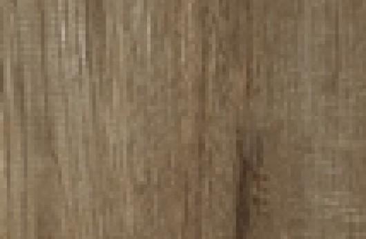 Pavimento effetto legno North Wilde Melange per esterno