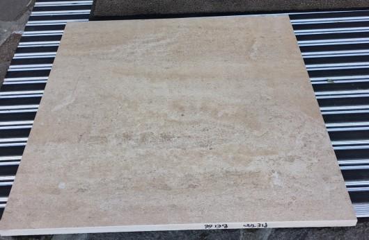 Pavimento Galleggiante Pietra Beige 2cm di spessore 1°Scelta