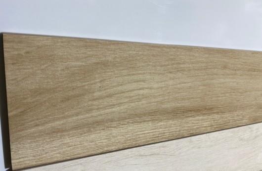 Pavimento in gres porcellanato effetto legno North Wilde Oak 1° Scelta