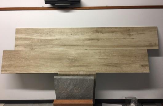 Pavimento effetto legno North Wilde Oak 1° Scelta