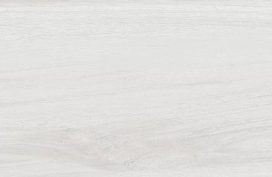 Pavimento gres effetto legno Bianchissimo 20x120 30x120