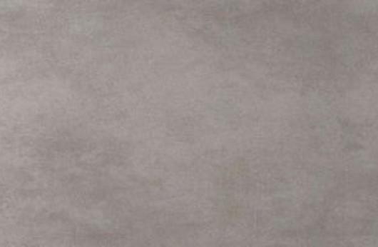 Lastra in gres 3 mm spessore Ossido grigio 50x100