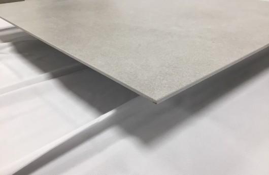 Pavimento in Gres Paestum 60x60 rettificato 4,9 mm di spessore