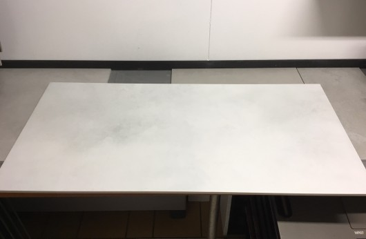 Pavimento in gres porcellanato Palladio 60x120