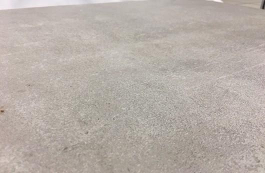 Pavimento Galleggiante Parker Smoke 2cm di spessore 60x60 1°Scelta