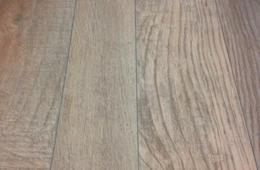 Pavimento 18 mm galleggiante effetto legno