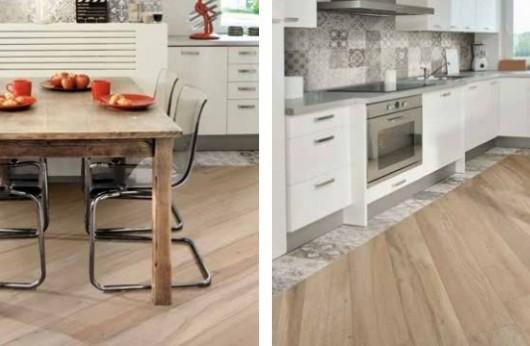 Pavimento effetto legno Avana 15x62   20x120  27x163