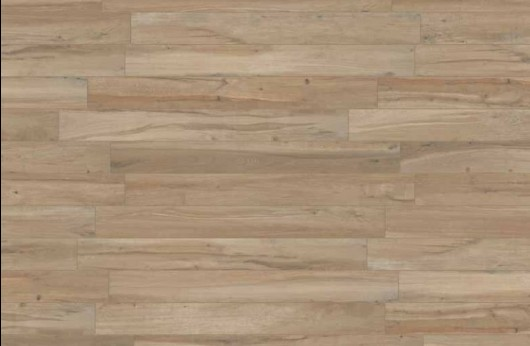 Pavimento in gres porcellanato effetto legno American Avana