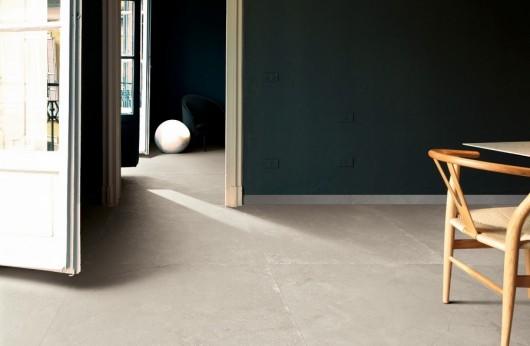 Pavimento gres porcellanato PETRA BEIGE 60x60 rettificato