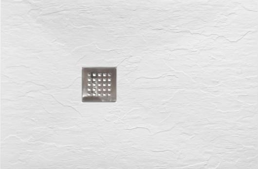 Piatto Doccia Bianco 3,5 cm di spessore formato 80x120