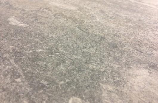 Pavimento in gres galleggiante Pietra Grey 60x60 2cm