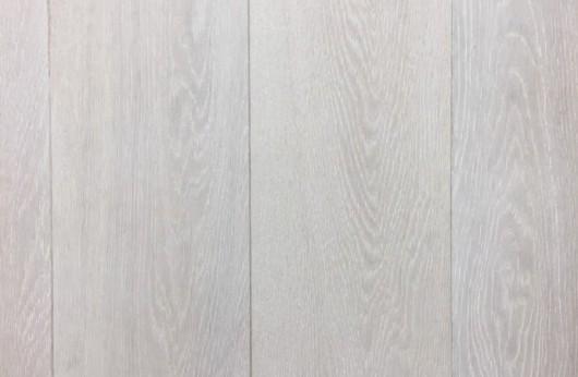 Pavimento in legno Plancia in Rovere Bianco Londra