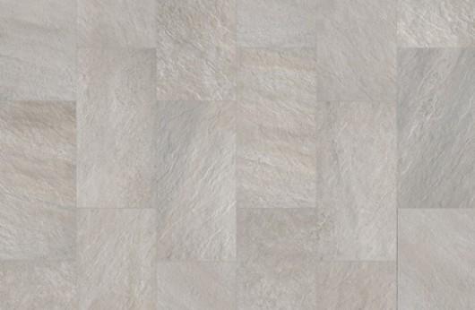 Gres esterno Grigio Pietra 30x60 e 30x30