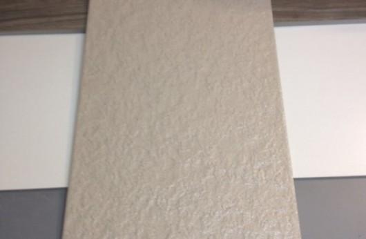 Pavimento per esterno porfido sabbia 31x62