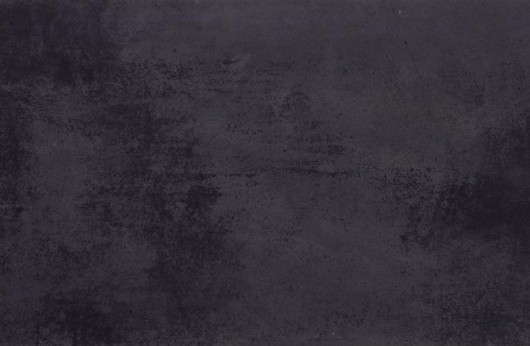 Pavimento Antracite gres 1°scelta 30,8x61,5  made in italy