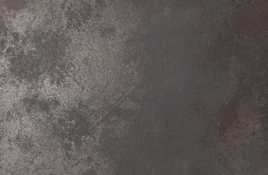 Gres metal Bronzo 60x120 rettificato