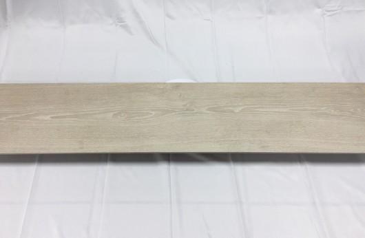 Lastra in gres effetto Legno Pure 6,5 mm spessore