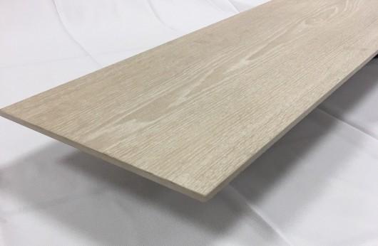 Lastra in gres effetto Legno Pure 6,5 mm spessore 1°Scelta
