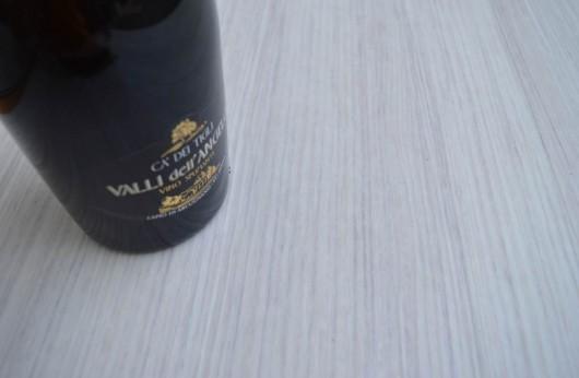 Pavimento Bianco in Pvc 5 mm di spessore